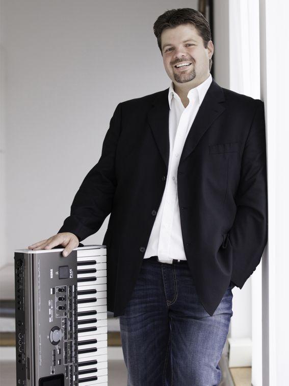 Dirk Lindemann