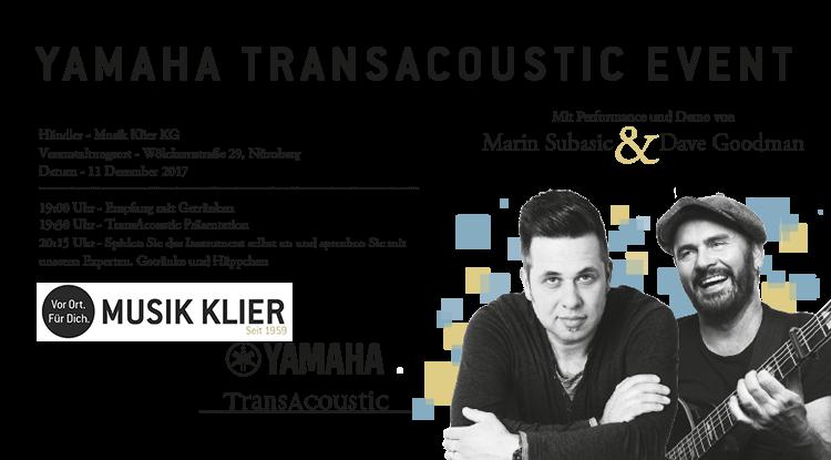 yamaha-transacoustic-event