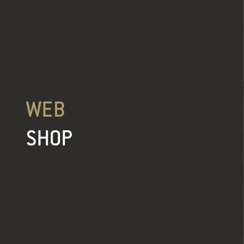 Header Webshop