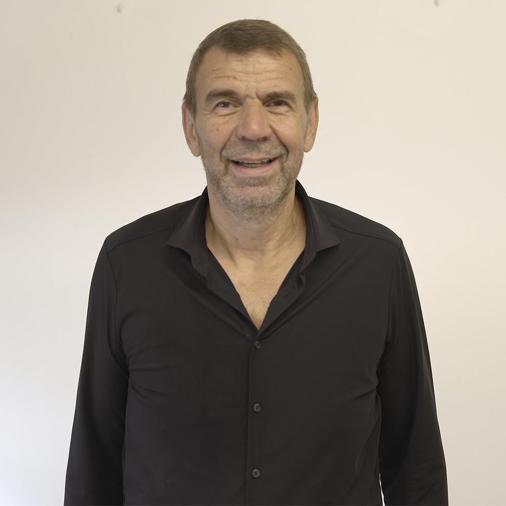 Andreas Klier