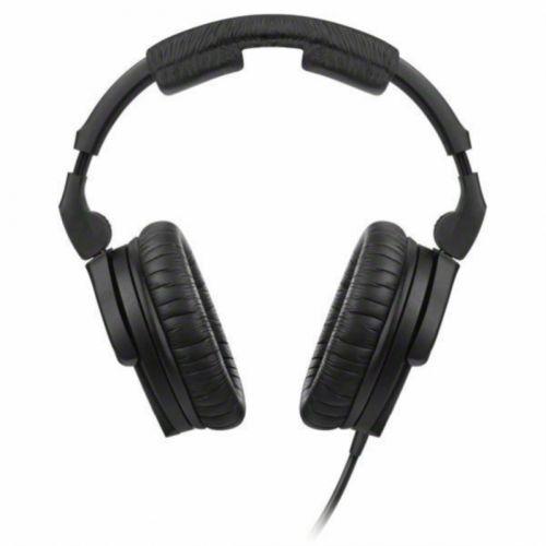 Sennheiser HD280 Pro black