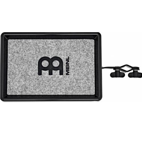 Meinl MC-PTXS Percussion Ablage X-small