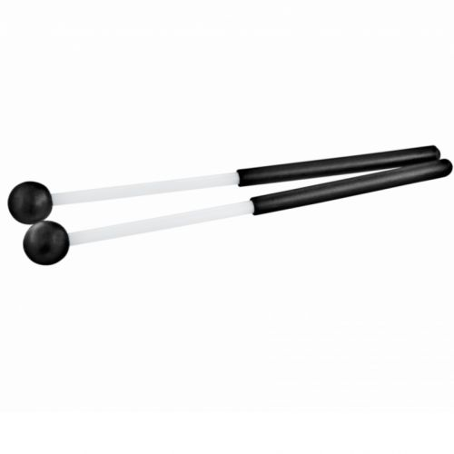 Meinl STDB Sonic Energy Beater Steel Tongue Drum