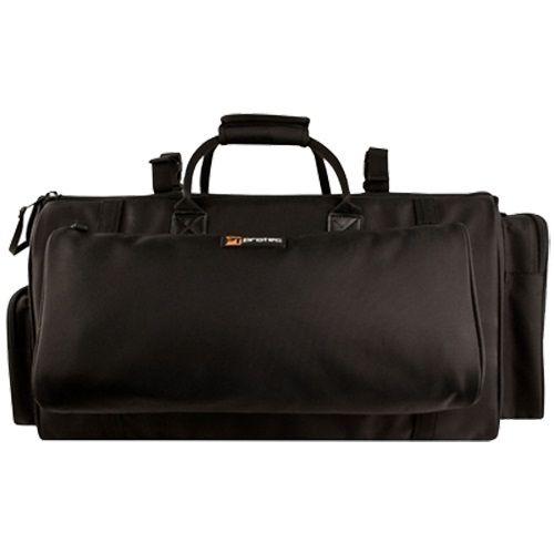 Protec C248 Tasche für 3 Trompeten