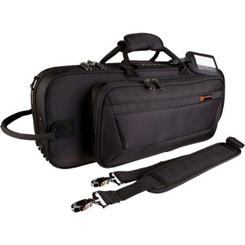 Protec PB-301CT Koffer für Trompete