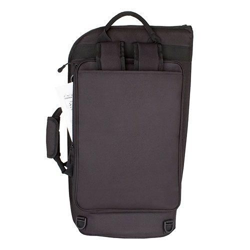 Protec C244 Tasche für Flügelhorn