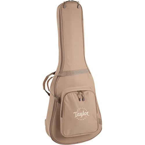 Taylor Tasche Westerngitarre Standard
