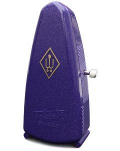 Wittner 830471 Metronom Taktell Piccolo magic violet