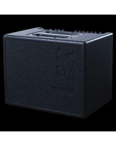 AER Compact 60-3 BK