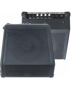 Leem EDM-10 Drum Monitor System