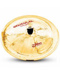 "Zildjian FX Oriental Trash Chinese 16"""