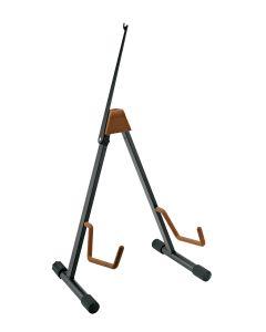 K&M 14130 Celloständer - kork