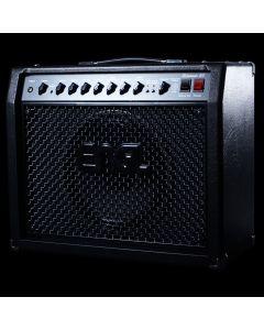 Engl E330 Screamer Mark II 50 Combo