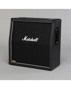 """Marshall 1960AV 4x12"""" Vintage Box schräg"""