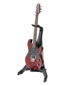 K&M 17650 Gitarrenständer »Carlos«