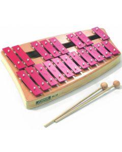 Sonor NG 30 Glockenspiel Sopran