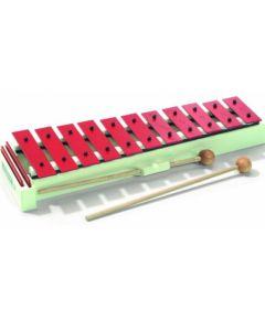 Sonor SG Glockenspiel Sopran