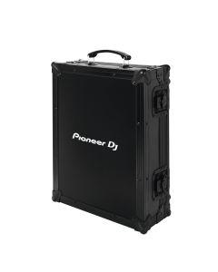 Pioneer FLT-900 Nexus2