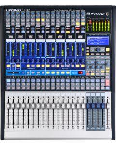 Presonus Studiolive 16.4.2 Mischpult Digital
