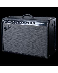 Fender Super Sonic Combo 60-112 Black Pepper