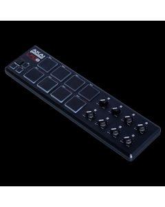 Akai LPD-8 V2
