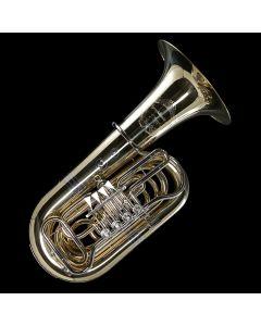 Cerveny CBB-686 Symphonia 3