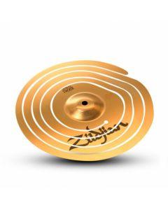 """Zildjian FX Spiral Stacker 10"""""""
