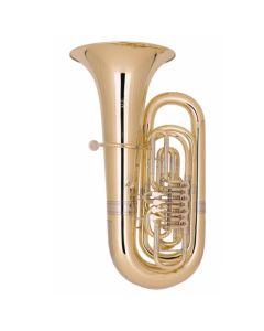 Miraphone Hagen 495 A07000
