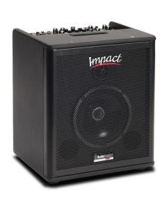 Audiodesign Impact AG6