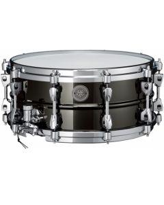 "Tama PST146 Starphonic Snare 14x6"" Black Nickel"