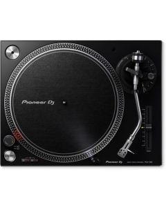 Pioneer PLX 500-K