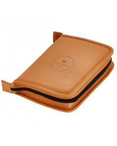 Meinl TFC-8 Sonic Energy Stimmgabel-Tasche