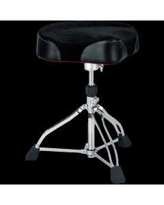 "Tama HT530BC 1st Chair Sitz Wide Rider ""Cloth Top"""