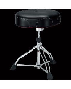 Tama HT730B 1st Chair Sitz Ergo Rider
