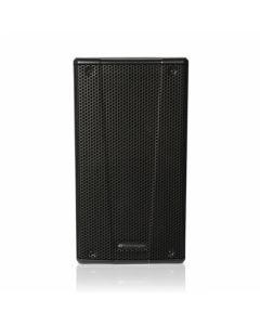 dB Technologies B-Hype 10