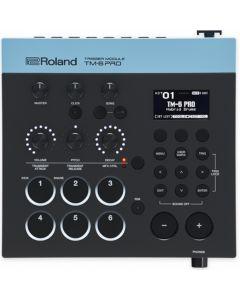 Roland TM-6PRO Soundmodul