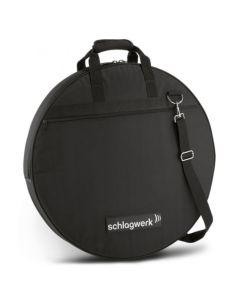 Schlagwerk TA6 Transporttasche für 50-60cm Durchmesser