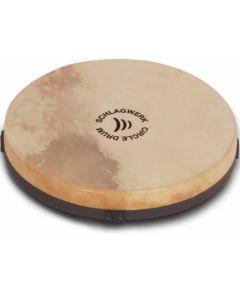 Schlagwerk RTC49 Circle Drum Durchmesser 50cm