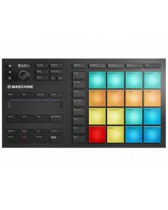 Native Instruments Maschine Mikro MK3 Showroom Model mit voller Garantie