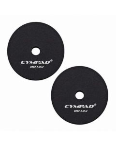Cympad MD80 Cympad Moderator Double Set Ø 80mm