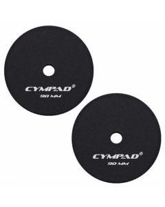 Cympad MD90 Cympad Moderator Double Set Ø 90mm