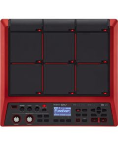 Roland SPD-SX-SE Sampling Pad Special Edition