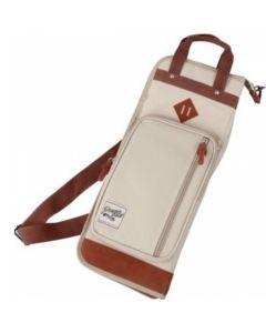 Tama TSB24BE Powerpad Designer Stickbag, Beige