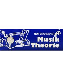 BOE7545   Notenchecker  Musiktheorie