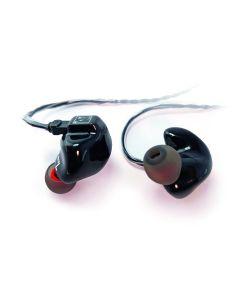 Hörluchs HL-4410-sw
