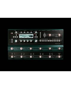 Kemper Profiler Stage Floorboard