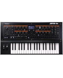 Roland Jupiter-XM
