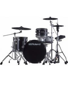 Roland VAD503 V-Drums Acoustic Design Kit