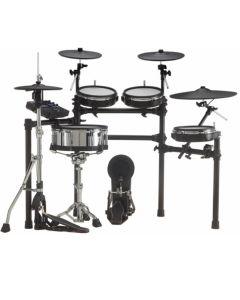 Roland TD-27KV V-Drums Kit