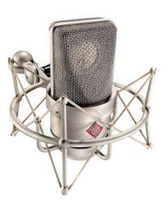 Neumann TLM-103 Studioset